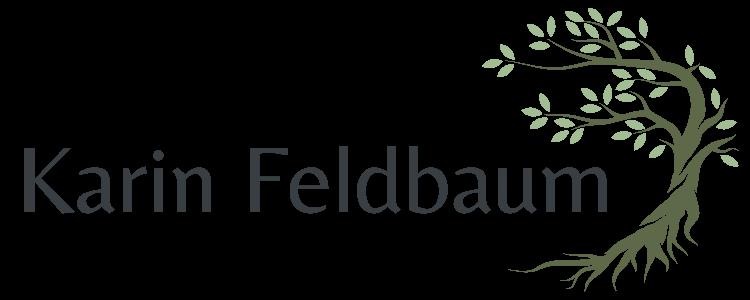 Karin Feldbaum | Consulting